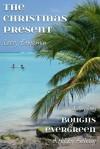 The Christmas Present - Larry Benjamin