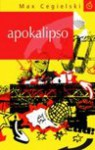Apokalipso - Max Cegielski