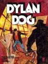 Dylan Dog Gigante n. 2: L'inquilino del terzo piano - Taxi! - Angoscia - Margherite - Tiziano Sclavi, Giampiero Casertano, Bruno Brindisi, Carlo Ambrosini