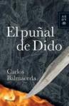 El Puñal de Dido - Carlos Balmaceda