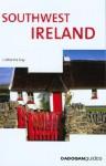 Southwest Ireland, 3rd - Catharina Day