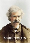 The Celebrated Jumping Frog of Calaveras County - Mark Twain