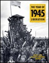1945 Year of Liberation - Kevin Mahoney