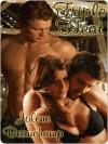 Triple Heat - Jolene Beauchamp
