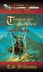 Tronen av drakben: Del två, Simon Pilgrim (Minne, sorg och törne, #2) - Tad Williams, John-Henri Holmberg