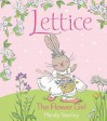 Lettice the Flower Girl - Mandy Stanley