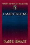 Abingdon Old Testament Commentary Series - Lamentations - Dianne Bergant