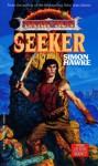 The Seeker - Simon Hawke