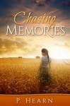 Chasing Memories - Patrick Hearn