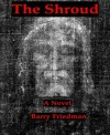 The Shroud - Barry Friedman