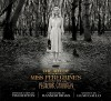 The Art of Miss Peregrine's Home for Peculiar Children (Miss Peregrine's Peculiar Children) - Leah Gallo, Tim Burton, Ransom Riggs