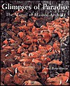Glimpses of Paradise: The Marvel of Massed Animals - Fred Bruemmer