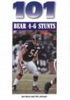 101 Bear 4 6 Stunts - Leo Hand, Phil Johnson