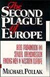Second Plague of Europe - Michael Pollak