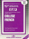 College French - National Learning Corporation