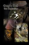 Ong's Hat: The Beginning - Joseph Matheny