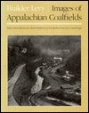 Images of Appalachian Coalfields - Builder Levy