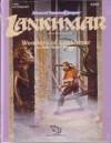 Wonders Of Lankhmar (Advanced Dungeons & Dragons/Lankhmar Module Lnr1) - TSR Inc.