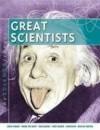 Great Scientists - John Farndon