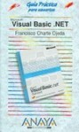 Visual Basic .net - Francisco Charte