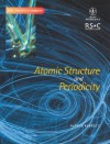 Atomic Structure and Periodicity - Jack Barrett