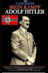 Mein Kampf: Vol. I and Vol. II - Adolf Hitler