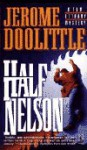 Half Nelson: Half Nelson - Jerome Doolittle