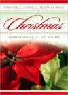 Christmas Quiet Moments for the Season - RBC Ministries