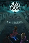 Howl at the Moon - Nicole Hewitt, L.A Starkey