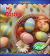 My Easter - Jennifer Blizin Gillis