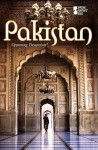 Pakistan (Opposing Viewpoints) - Laura K. Egendorf