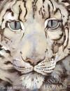 The Snow Leopard Mini Edition - Jackie Morris