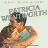 Miss Silver Intervenes - Diana Bishop, Patricia Wentworth