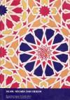 Islam, Negara dan Hukum - Johannes den Heijer, Syamsul Anwar
