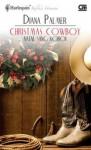Natal Sang Koboi (Christmas Cowboy) - Diana Palmer