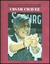 Cesar Chavez (Real Life Reader(oop) - Susan Zannos