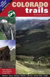 Colorado Trails Southwest Region - Peter Massey, Jeanne Wilson, Angela Titus