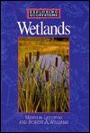 Wetlands - Robert A. Williams