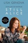 Still Alice - Lisa Genova