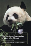 Priorities for the Conservation of Mammalian Diversity: Has the Panda Had Its Day? - Abigail Entwistle, Nigel Dunstone