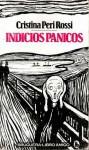 Indicios pánicos - Cristina Peri Rossi