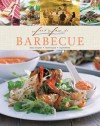 Barbecue: Easy Recipes, Techniques, Ingredients - Murdoch Books