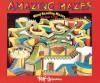 Amazing Mazes - Rolf Heimann