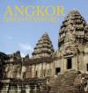Angkor - David Stanford