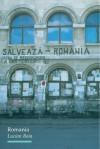 Romania - Lucian Boia