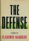 The Defense - Vladimir Nabokov