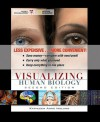 Visualizing Human Biology, Second Edition Binder Ready Versivisualizing Human Biology, Second Edition Binder Ready Version on - Kathleen A. Ireland