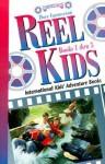 Reel Kids Gift Set 1-5 (Reel Kids Adventures) (Reel Kids Adventures Series, 1-5) - Dave Gustaveson