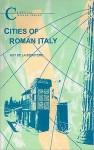 Cities of Roman Italy - Guy de la Bedoyere