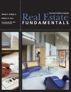 Real Estate Fundamentals 7E Update - Wade E. Gaddy